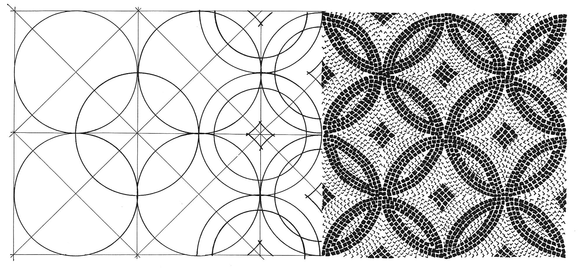Disegni Geometrici Semplici Da Colorare Migliori Pagine Da Colorare